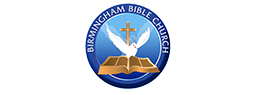 Birmingham Bible Church